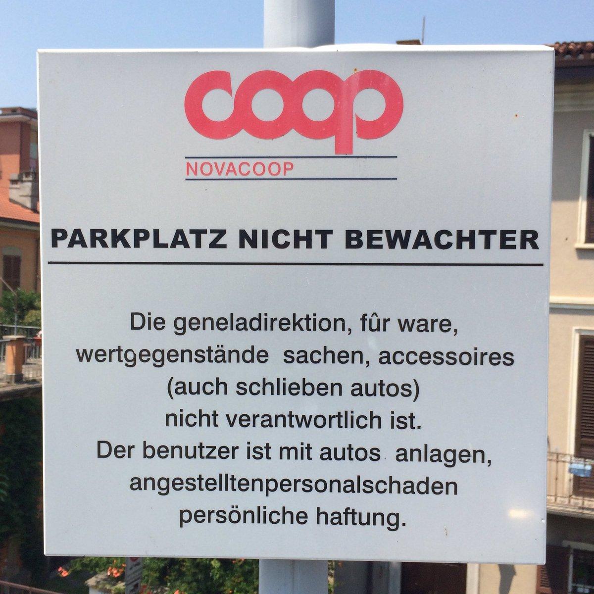 Google translate german to english - 349