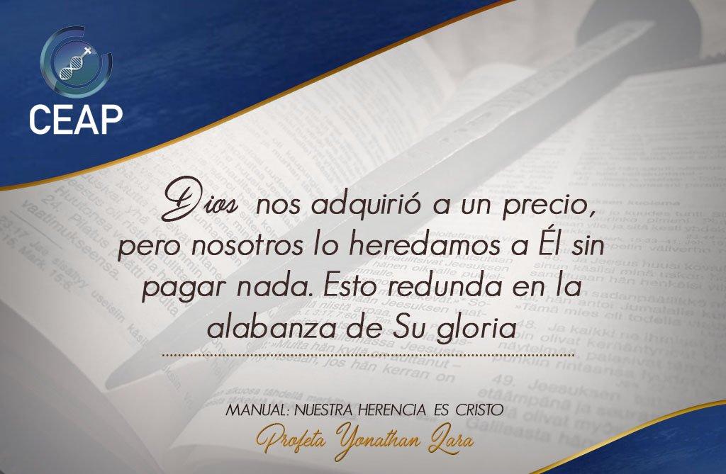 Pastor Aelivar Cocobolivar2 Twitter