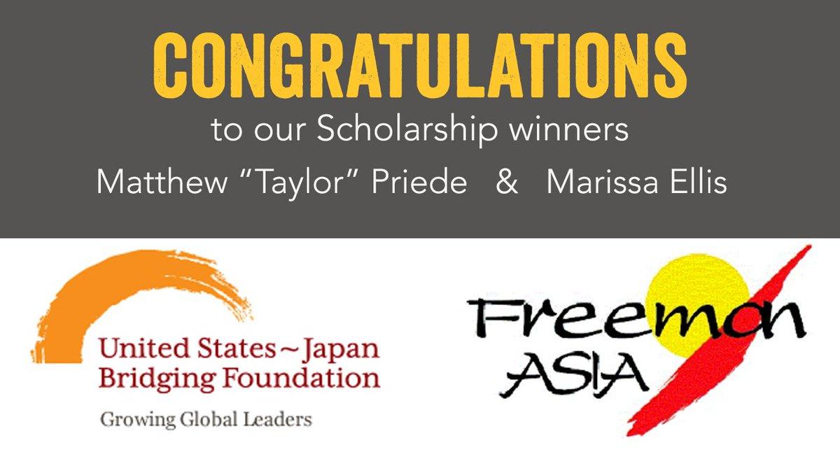 nku study abroad - scholarshipsok.com
