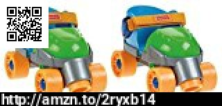 Fisher-Price Grow with Me 1,2,3 Roller S  http:// amzn.to/2ryxb14  &nbsp;   #Fisher-Price #Grow #with #Me<br>http://pic.twitter.com/UcN8qDemlp