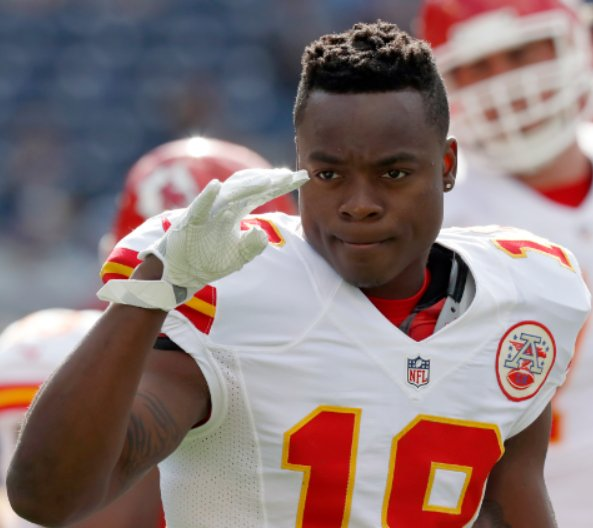 See you back in Baltimore soon @jmac___19.  👏👏👏👏👏