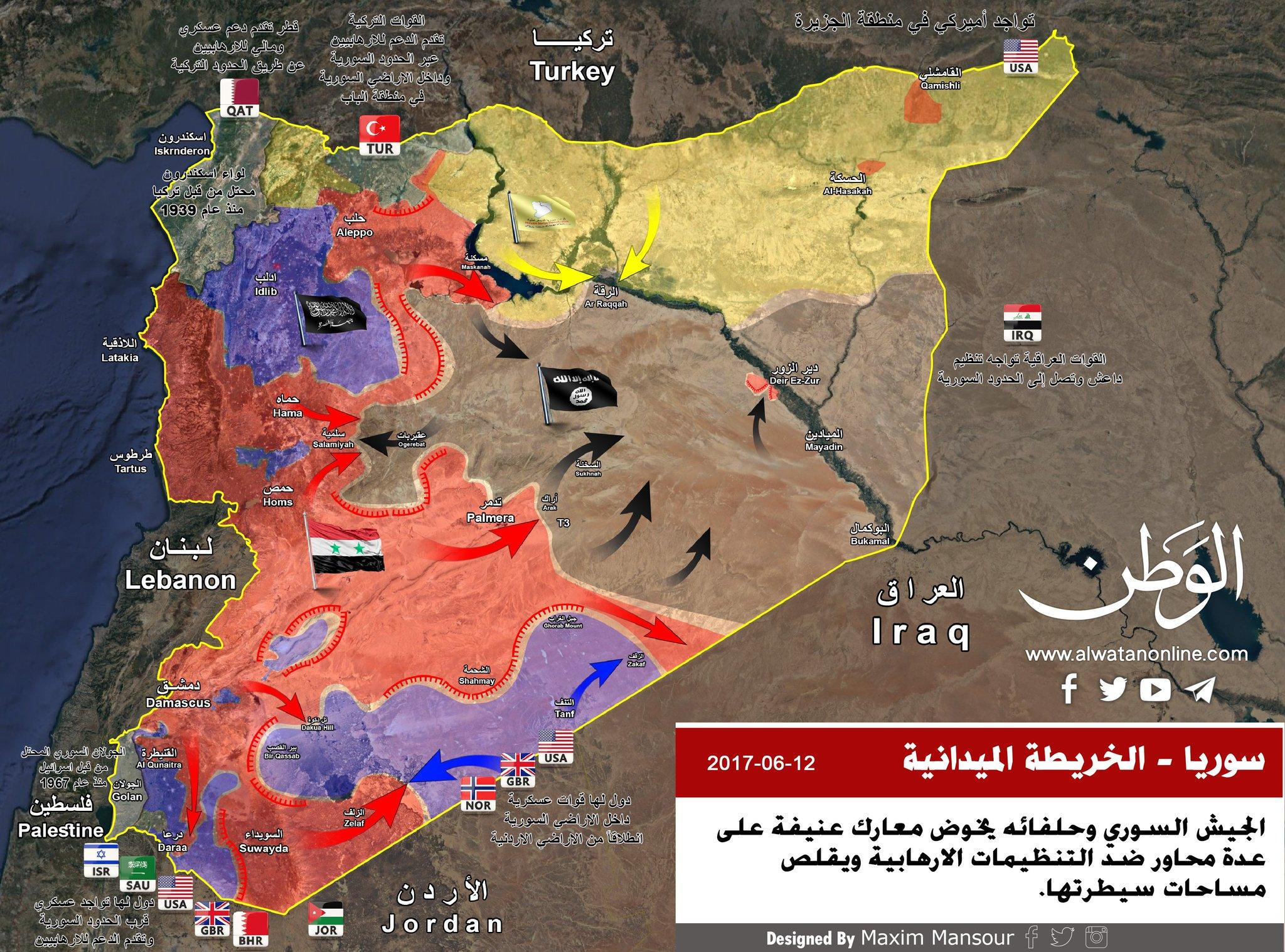 [BIZTPOL] Szíria és Irak - 6. - Page 5 DCJSUzyWsAMa6qp