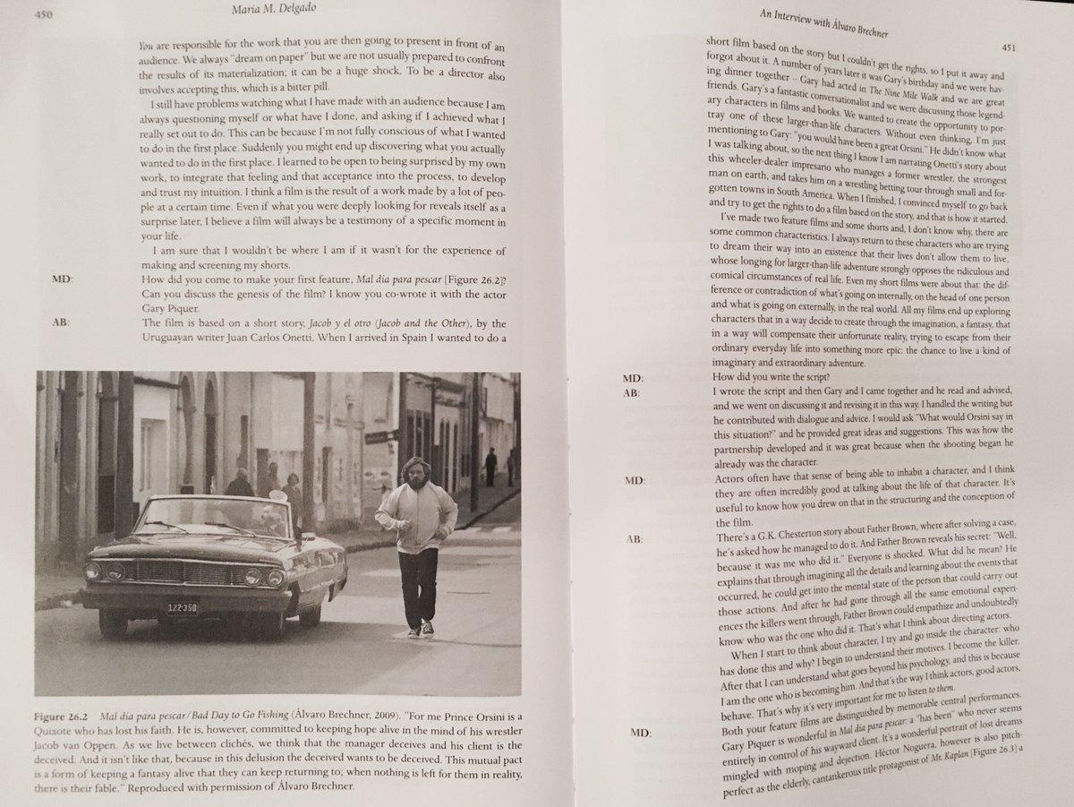 pdf Обзор cобрания предметов ламаистского