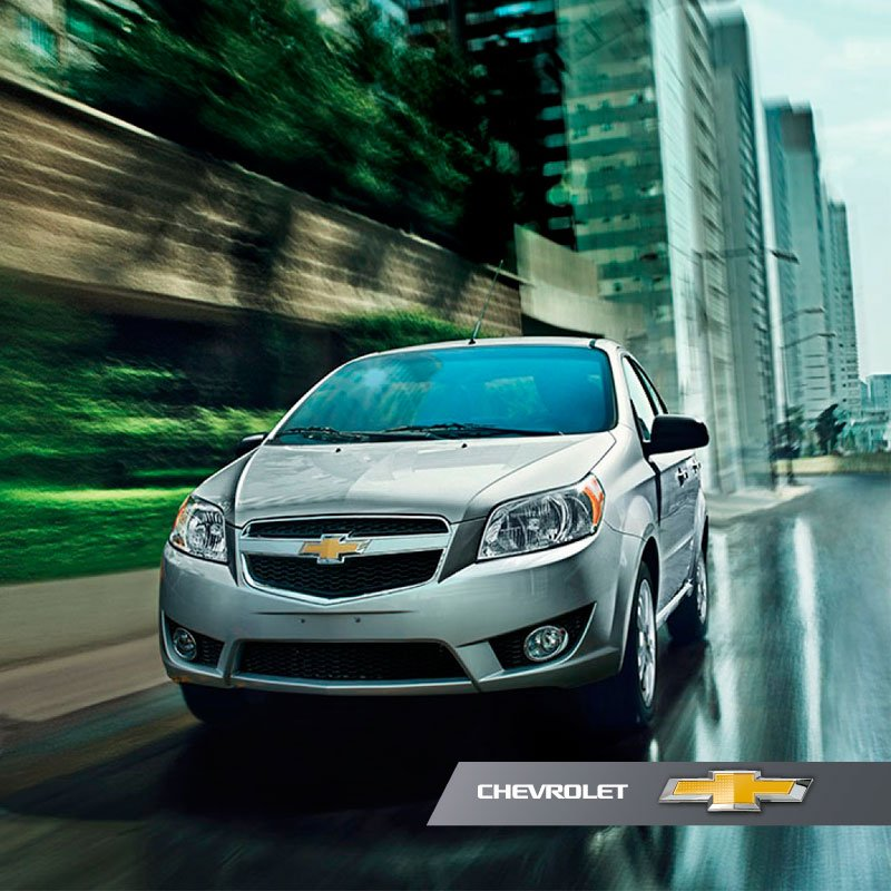 Chevrolet Panam On Twitter Toda La Diversin Empieza Adentro De