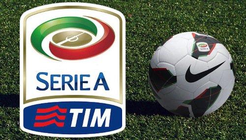 Quando iniziano il Ritiro Estivo le squadre di Serie A 2017-2018