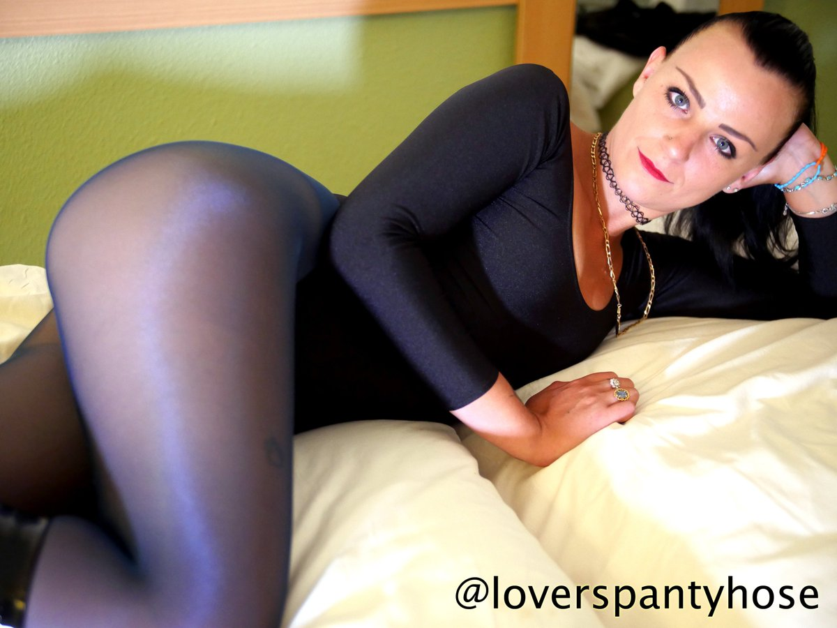 from Dalton contortion xxx pantyhose porn archive