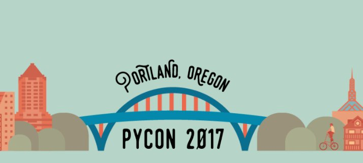 Join Brett Slatkin and me on @talkpython #116: 10 top talks of #PyCon2017 reviewed. All the cool sessns from @pycon  https:// talkpython.fm/116  &nbsp;  <br>http://pic.twitter.com/dRIXM4xgt1
