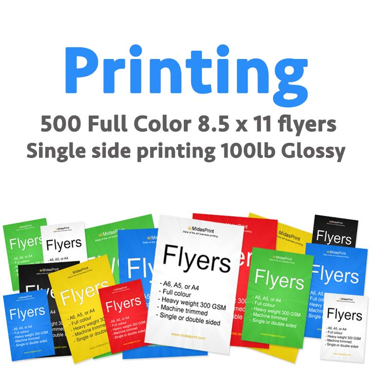 Sandiweb on twitter posters business cards lamination digital sandiweb on twitter posters business cards lamination digital large format offset printing custom labels vinyl windows sticker reheart Image collections