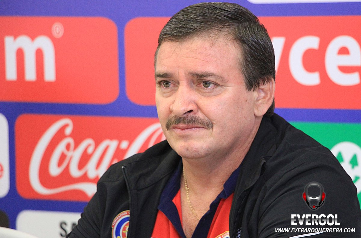 Resultado de imagen de oscar ramirez everardoherrera.com
