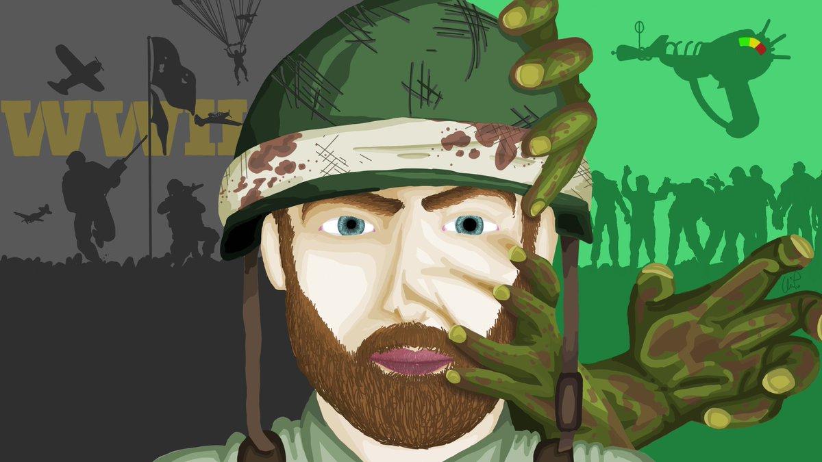 Call of duty world at war download - 3e
