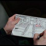 Eternal Sunshine of the Spotless Mind (2004) dir. Michel Gondry cinema stories