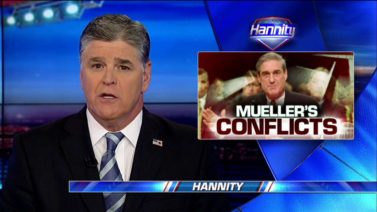 Swamp Operative #Comey Plotting With  HIS FRIEND #Mueller  SHUT DOWN This Take Out #PresidentTrump Plan @seanhannity https://t.co/Kv6cqaj3xk