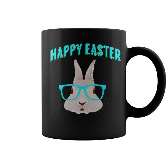 Happy Easter Bunny Coffee Mug  https:// goo.gl/9kqu0H  &nbsp;   #Happy #Easter #Bunny #Coffee #Mug<br>http://pic.twitter.com/rRxBg4bizL