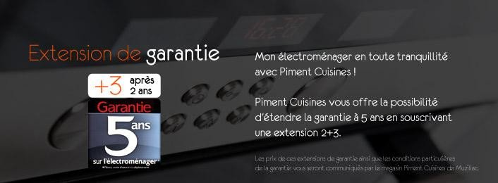 Twelcome @TourismAffiliat @LowkeyLaw @AnvmeOpenings  #Garanties #etude #services #Conseil #SDB #Cuisines #accessoires<br>http://pic.twitter.com/wlcObFfXPO