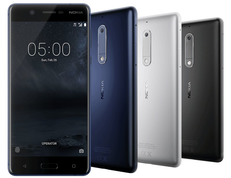 Nokia India Twitter - Nokia Product Reviews & check