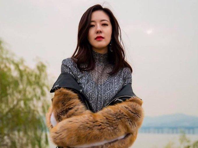 Natalie Tong : Latest news, Breaking news headlines | Scoopnest