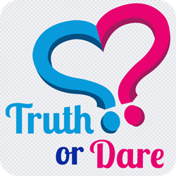 Truth or dare adult chat