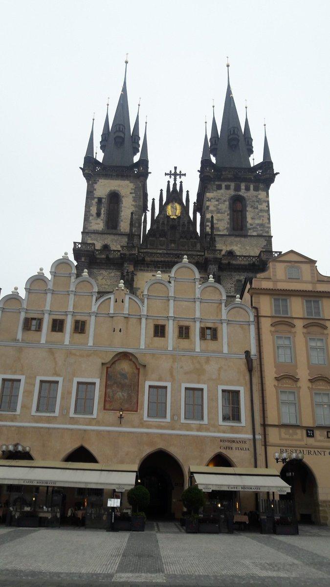 Fotografia ślubna Słomiński On Twitter Hello Prague Praha I