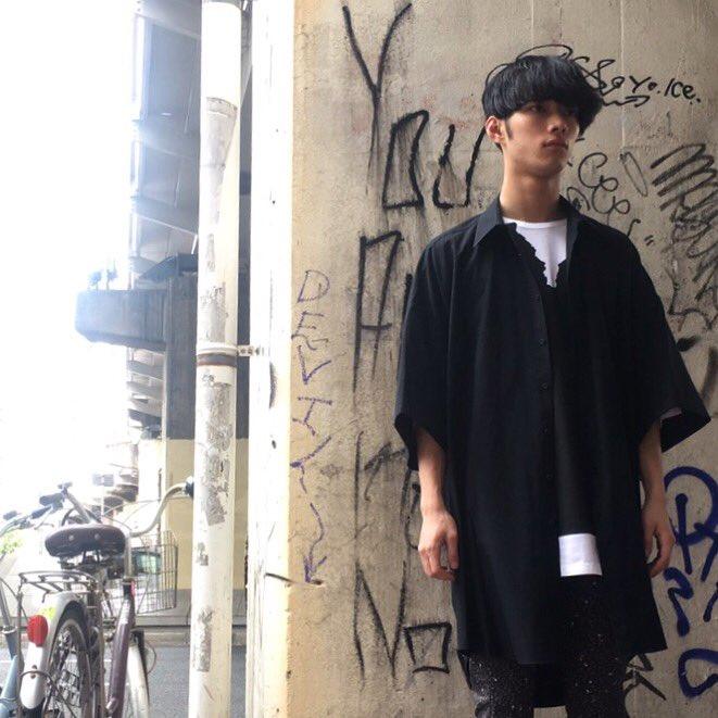 Ямасита Томохиса / Yamashita Tomohisa ≪Пишка Пишунчо≫ -2 DCLAXsSUIAAMV-6