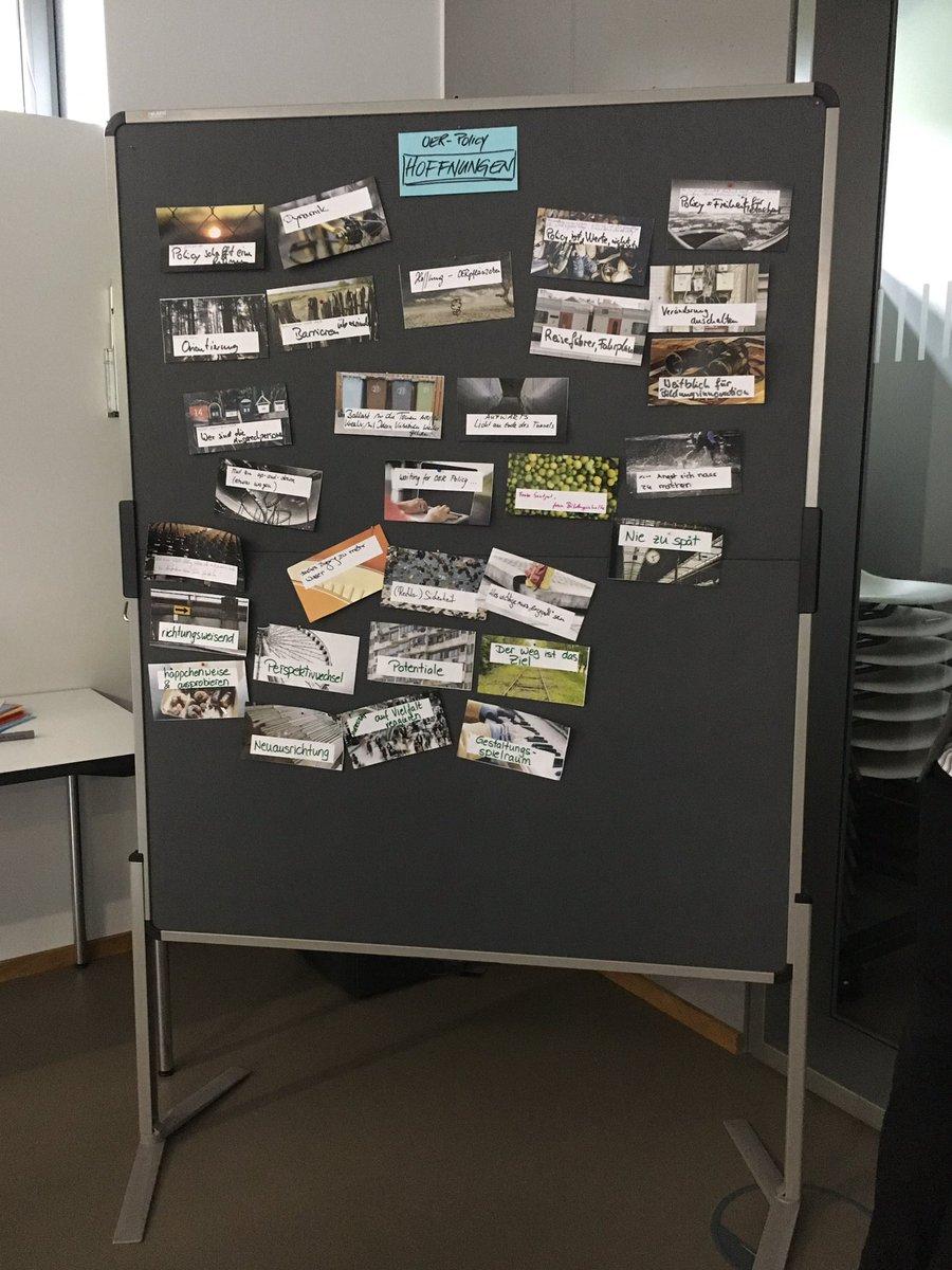 Erfreut Board Lösungsvorlage Bilder - Entry Level Resume Vorlagen ...
