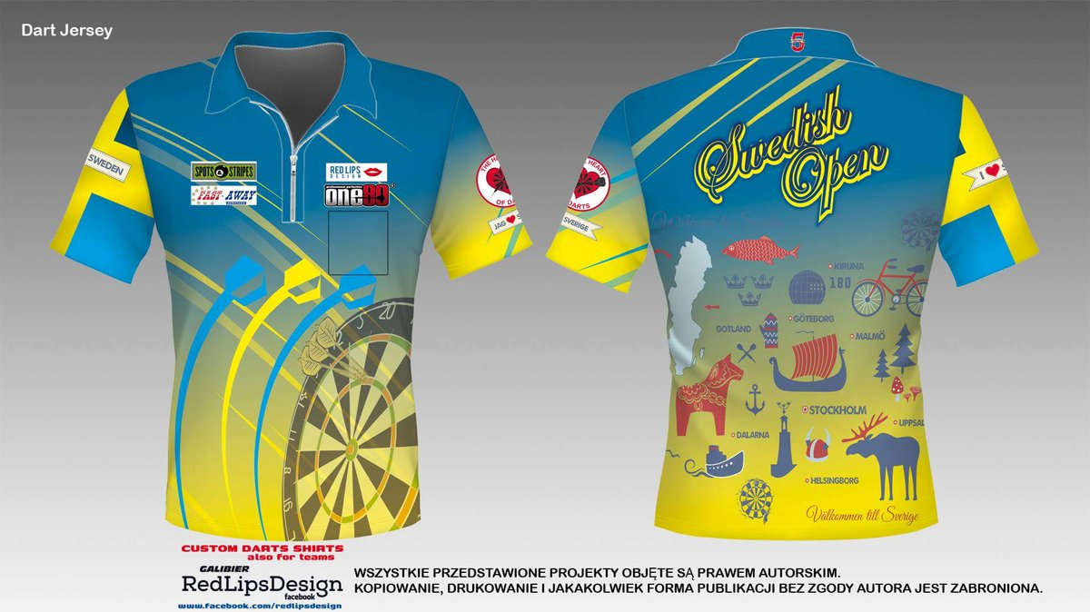 The Heart Of Darts On Twitter Shirt Ready For This Year S