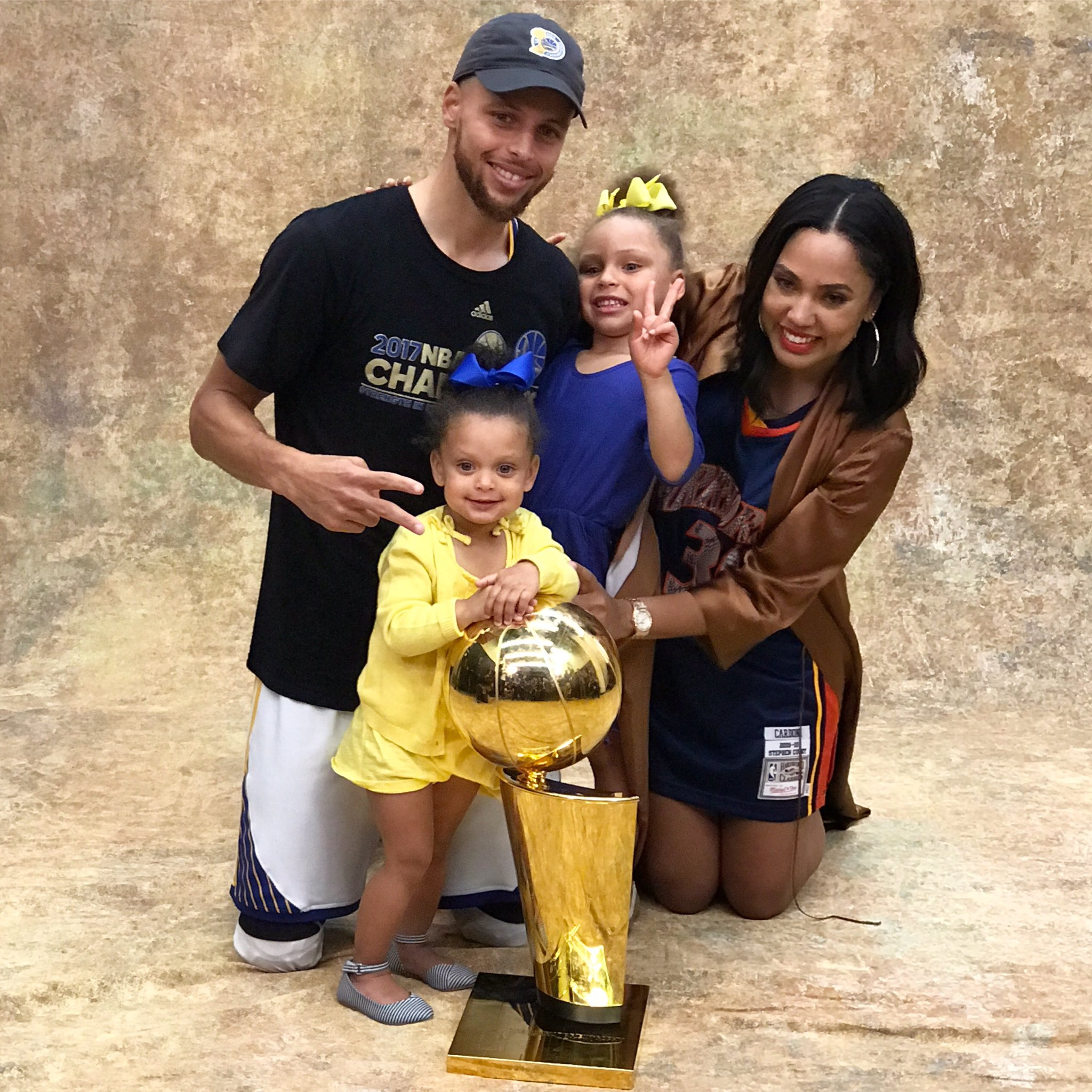 """NBA on Twitter: """"The new family photo! #ThisIsWhyWePlay…"""