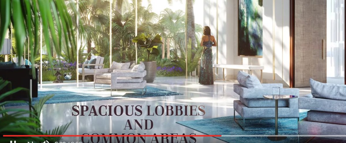 Piramal aranya where you enjoy spacious lobbies and common areas  #anodetobyculla @PiramalRealty https://t.co/GBb2YFcKDy