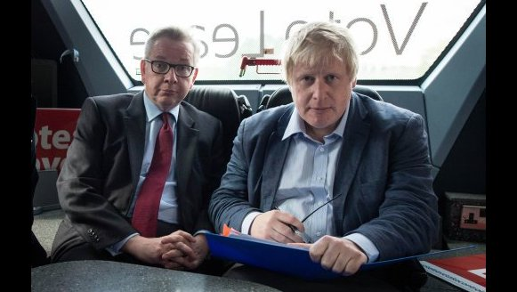 Baddiel and Skinner have not aged well. https://t.co/6Hayp9sBhU