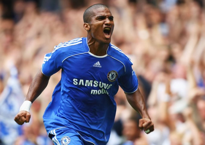 Happy birthday, Florent Malouda!