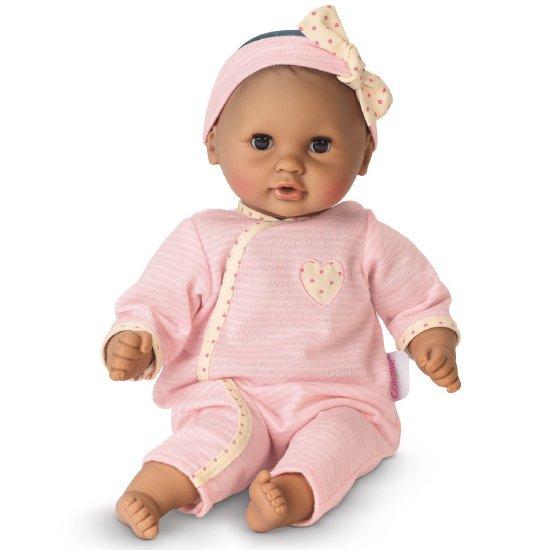 gatoray on twitter oh i knew it mvci chun li face resembles baby dolls p. Black Bedroom Furniture Sets. Home Design Ideas