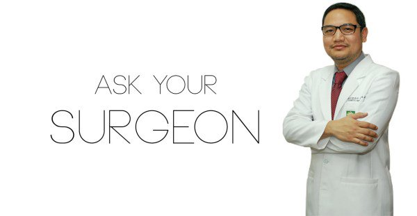 Mythbusters! Common Liposuction Myths