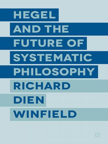 book biothermodynamics part b