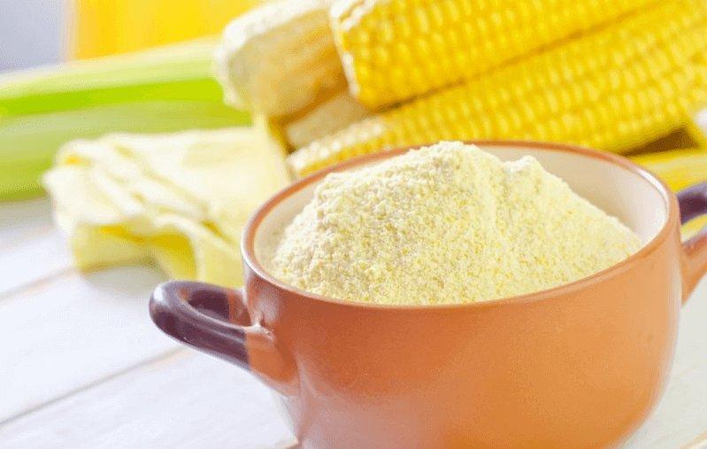 Кукурузной Крупы При Диете. Крупы для похудения и выведения жира. Список лучших, полезных, диетических