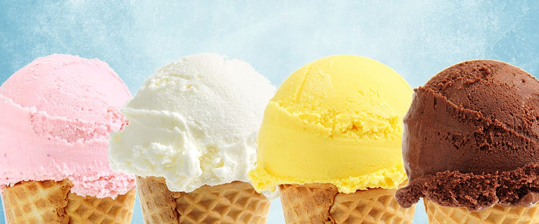 FREE ice-cream at our Open Day this Saturday! Your chance to talk to staff and ask any last minute questions #CAO17  http://www. iadt.ie/news/open-day- 17th-june-2017 &nbsp; … <br>http://pic.twitter.com/4u9taoZASQ