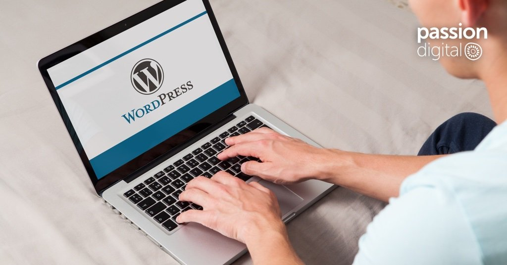 Keep your #Wordpress site safe from the hackers & spammers by following our top tips. https://t.co/wfY04hJcKf https://t.co/q9GSNPbYGC