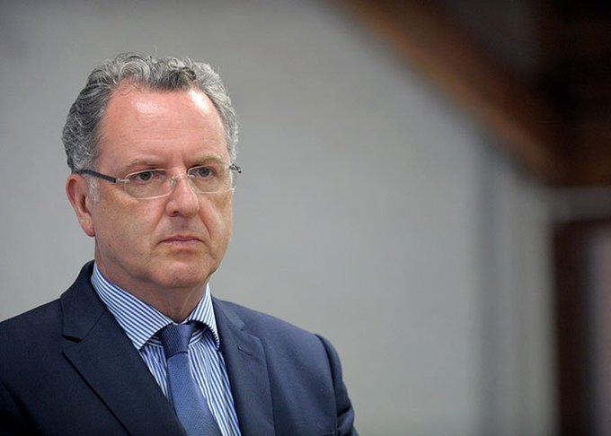 ALERTE - Mediapart révèle une nouvelle affaire Ferrand ! >> https://t.co/PzqxbnrLzL
