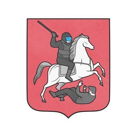 На оккупированных территориях Россия блокирует сайты по изучению украинского языка, литературы и истории, - Тука - Цензор.НЕТ 1379