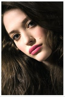 """Happy Birthday to Kat Dennings (31) in \""""Thor - Darcy Lewis and 2 Broke Girls (TV Series) - Max Black\"""""""