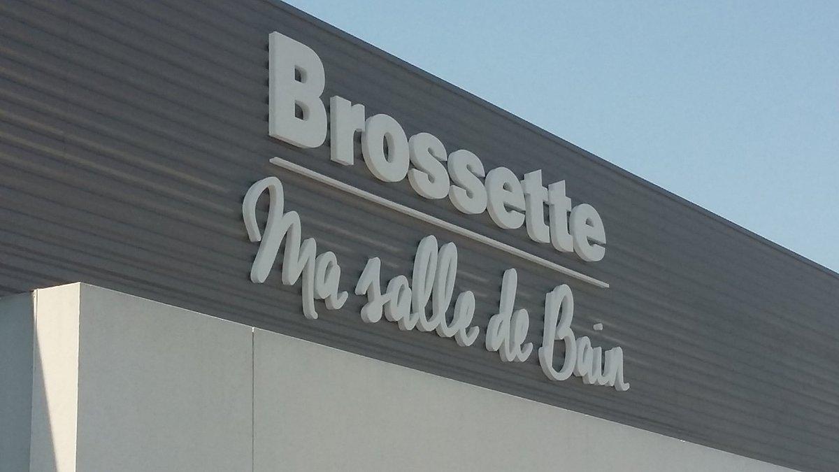 Brossette Salle De Bain Toulouse media tweetsfrank revil (@frankrevil)   twitter