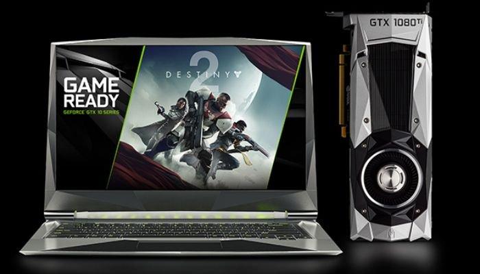 драйвер Nvidia Geforce Gts 450 драйвер скачать бесплатно для Windows 7 - фото 9