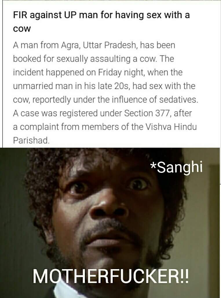 Oh Sanghi, how could u!! #Fwd https://t.co/IElHhtYeHF