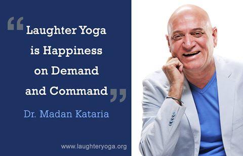 Just do it ! ^^))   #yoga #Happiness #Mindfulness #PleineConscience #croissance #DeveloppementDurable   http://www. yogadurire65.com  &nbsp;  <br>http://pic.twitter.com/XpUt0p3UHF