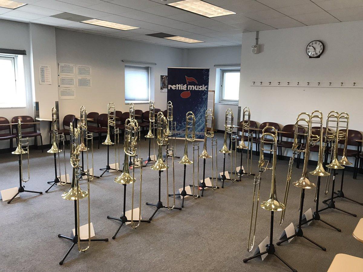 Rettig Music Is Proud To Represent @seshires And @EastmanMusicCo Trombones!  Weu0027re At The Cleveland Trombone Seminar @CSUOHIO.pic.twitter.com/v2Y1m46dkS  U2013 At ...