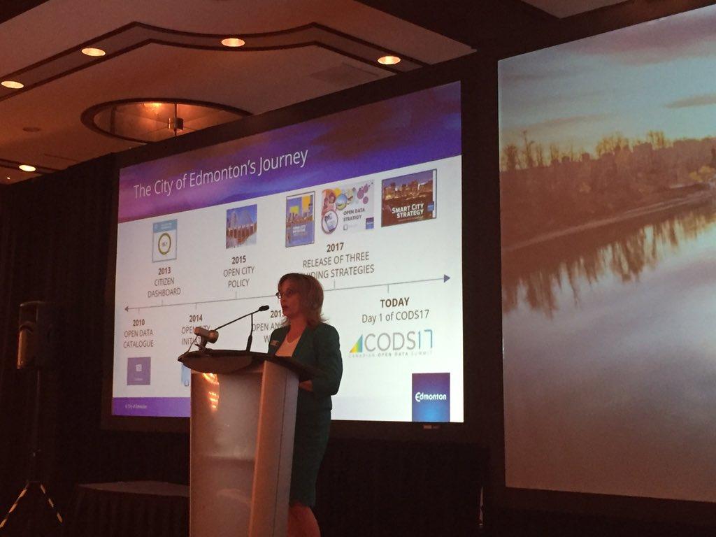 Amanda macdonald address phone number public - Public Sector Digest Psdintelligence