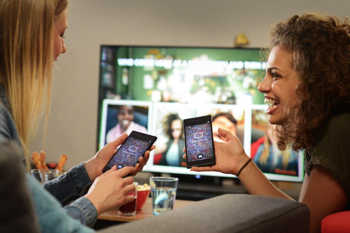 Convierte tu smartphone o tablet en un mando de juego