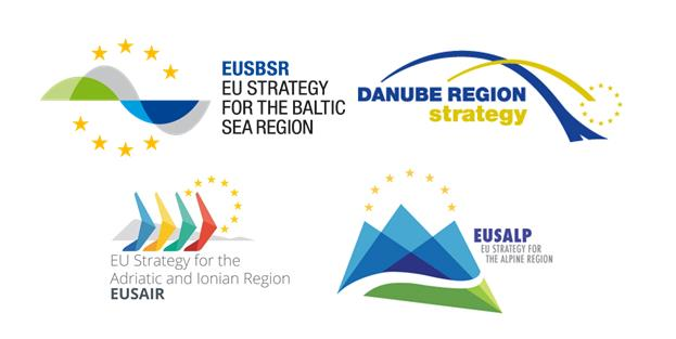 #EUSBSR Seminar topic: To what extent can macro-regional strategies bring added-value to #CohesionPolicy? https://t.co/27fidq0lz9 https://t.co/k2fxpXrHGc