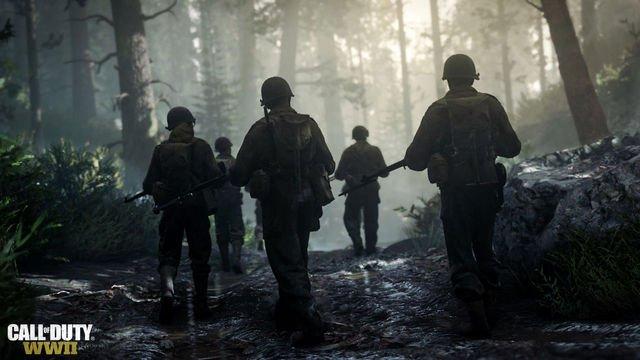 Call of duty world at war download - 3