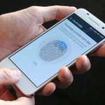 Researchers Use Digitally Created Fingerprints to Unlock Smartphones - by @campuscodi https://t.co/JqUUB0KL7r