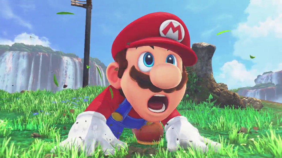 mfw when I saw that Super Mario Odyssey footage https://t.co/oJhhkh6sCw