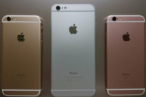Китайский iphone a1221 прошивка